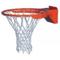 Mrežica za košarko debeline 7mm