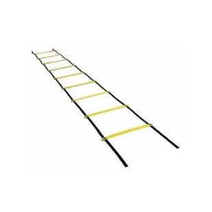 Lestev za koordinacijo dolžine 4m Enojna