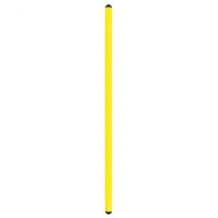 Palica za ovire dolžine 120cm PVC