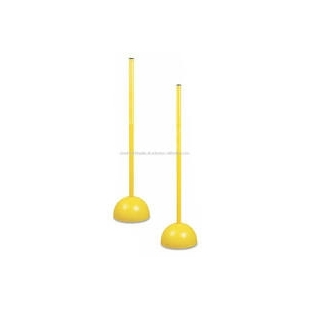 Palica za ovire dolžine 160cm PVC