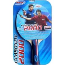 Lopar za namizni tenis Samsonov 2000