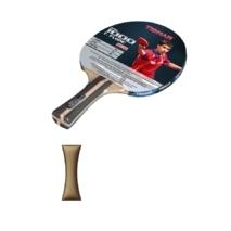 Lopar za namizni tenis Flore 1000