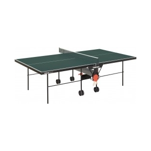 Miza za namizni tenis TIBHAR 1200