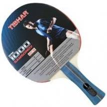 Lopar za namizni tenis Samsonov 1000