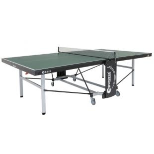 Miza za namizni tenis SPONETA S5 - 72i/73i