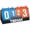Semafor Tibhar