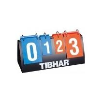 Semafor Tibhar Baisc
