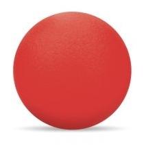 Žoga penasta velikosti 12cm