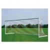 Mreža za nogomet Junior 5x2m, globina 0,8x1,5m, 4mm