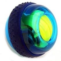 Force ball, krepilec zapestja