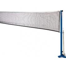 Mreža za badminton tekmovalna
