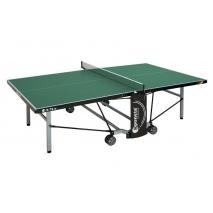 Miza za namizni tenis S5 - 72e/73e