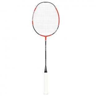 Lopar za badminton ultra graphite s prevleko