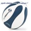 Žoga za igro Eggball