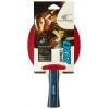 Lopar za namizni tenis Cornilleau Sport 200
