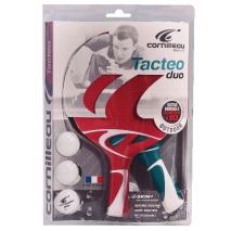 Komplet za namizni tenis Cornilleau Tacteo pack Duo