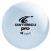 Žogice za namizni tenis Cornilleau Pro 72 kos