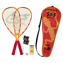 Speedminton S65 set