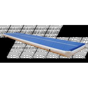 Zračna blazina Airtrack 12x2,8x03m