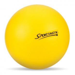 Žoga za odbojko softy sportastic