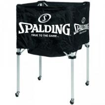 Voziček za žoge Spalding, zložljiv