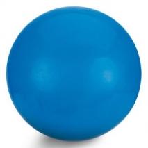 Žoga za pilates 25cm
