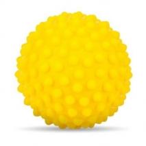 Žoga z bradavicami 20cm