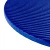 Airex blazina CORONELLA 185x60x1,5cm
