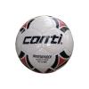 Žoga za nogomet Conti TPU velikost 5