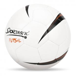 Žoga za futsal Sportastic