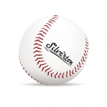 Žoga za baseball, 72mm
