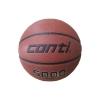 Žoga za košarko Conti 5000