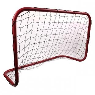 Gol za hokej Floorball 115x90cm, prenosni