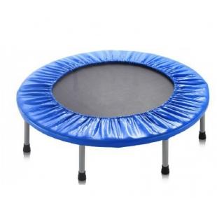 Mini trampolin 125cm