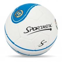 Žoga za nogomet Asfalt profi
