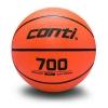 Žoga za košarko iz gume velikost 5
