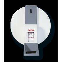 Višinomer SECA 206