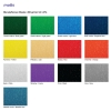 Blenda tenis Standard 140g/m2 UV BARVNA