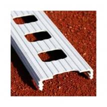 Linije za tenis Standard 5cm kpl
