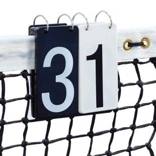 Semafor za tenis 15x18cm