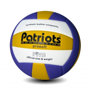 Žoga za odbojko Patriots Prosoft