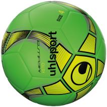 Žoga za nogomet, futsal Uhlsport Keto