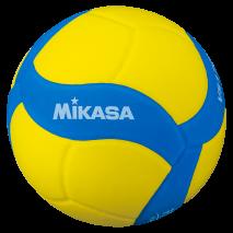 Žoga za odbojko Mikasa SKV 5