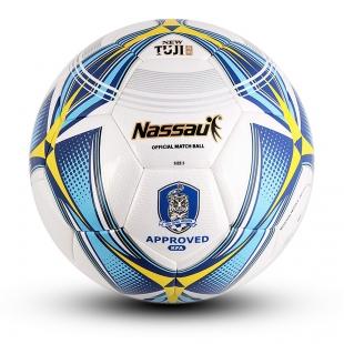 Žoga za nogomet NASSAU TUJI