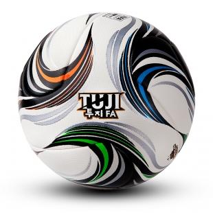 Žoga za nogomet NASSAU FIFA