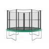 Vrtni trampolin Orbit
