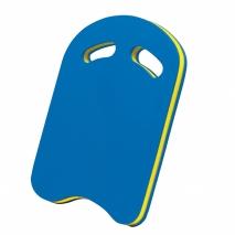 Deska za plavanje Beco kick