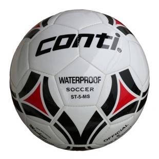 Žoga za nogomet Conti TPU velikost 4