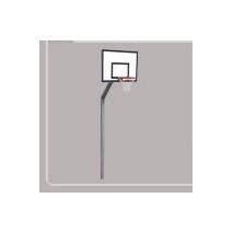 Konstrukcije za košarko