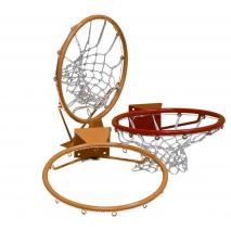Obroči za košarko